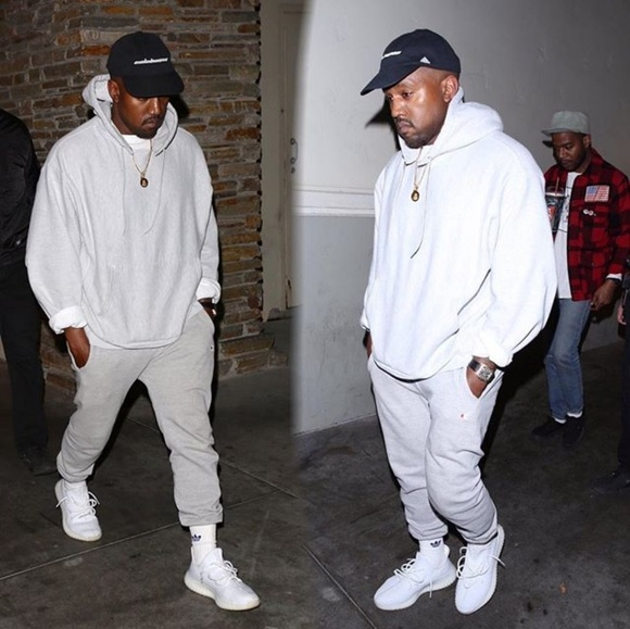 yeezy cream outfits off 61